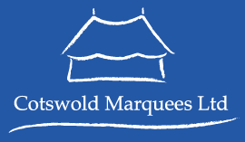 Cotswold Marquees